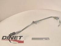 Трубка с проводами подключения