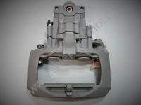 Суппорт тормозной EVOBUS K002962 , SB7178