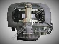 Суппорт тормозной NEOPLAN SB7607, Z0021021